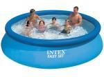 Надувной бассейн Intex (366cm x 76cm)