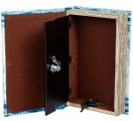 Книга-сейф Морская черепаха, 2885