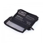 Комплект для зарядки Goal Zero Switch 8 Kit