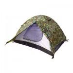 Трехместная палатка Sol Hunter