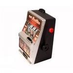 Игровой автомат «Однорукий бандит» B2