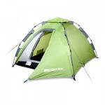 Двухместная палатка Touring