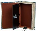 Книга-сейф Маяк, 2883