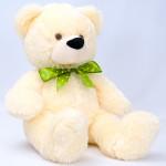 Мягкая игрушка мишка Тедди-Джи (54 см)