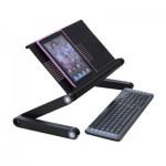 Столик-трансформер для ноутбука LONG, 1210