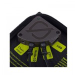 Комплект для зарядки Goal Zero Guide 10 Plus Adventure Kit