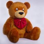 Мягкая игрушка мишка Тедди-Ти (95 см)