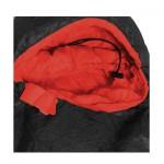 Спальный мешок RedPoint Oxygen 300