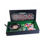 Настольное мини-казино, 1114