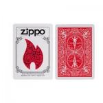 Набор Zippo, 2082