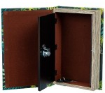 Книга-сейф Тропики, 2886