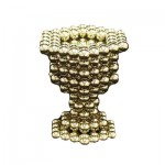 Головоломка Neocube (Неокуб), золото