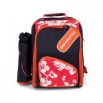 Рюкзак для пикника на 4 персоны