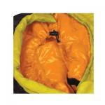 Спальный мешок RedPoint Lightsome 100