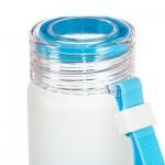 Бутылка для воды «Ombre»
