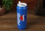 Термочашка в виде банки  «Пепси»