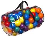 Новое поступление шариков безопасных для детей! Фирменная продукция компании Интекс!