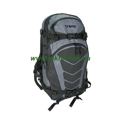 Рюкзак Tramp Snowrider 30