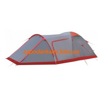 Трехместная палатка Tramp Cave