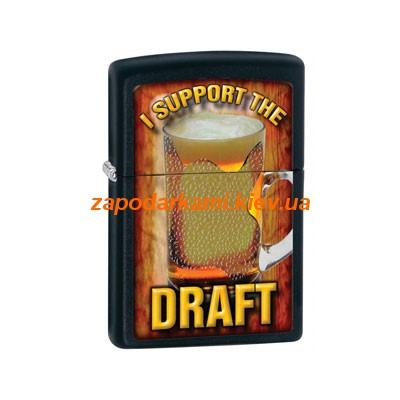 Зажигалка Zippo, 2099