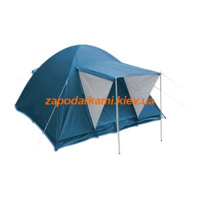 Двухместная палатка Tramp