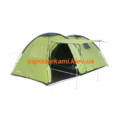 Четырехместная палатка Tougether