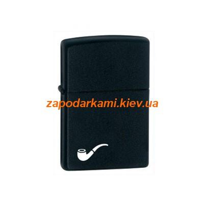 Зажигалка Zippo 1100