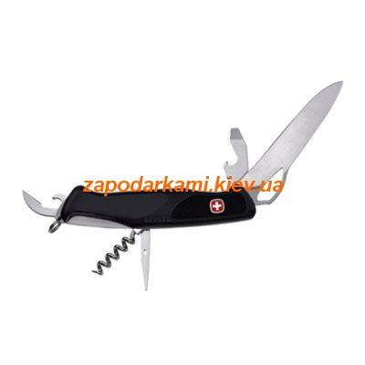 Армейский нож Wenger New Ranger, 1070