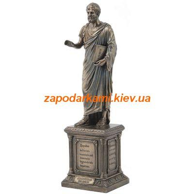 Статуэтка «Аристотель»