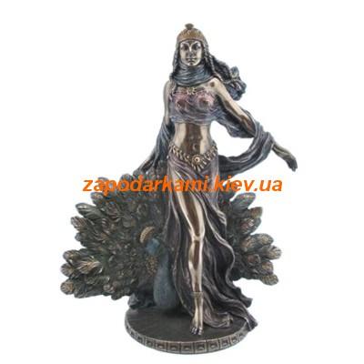 Статуэтка «Богиня Гера»