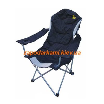 Раскладной стул-кресло
