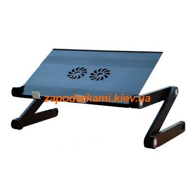 Столик для ноутбука, 1212