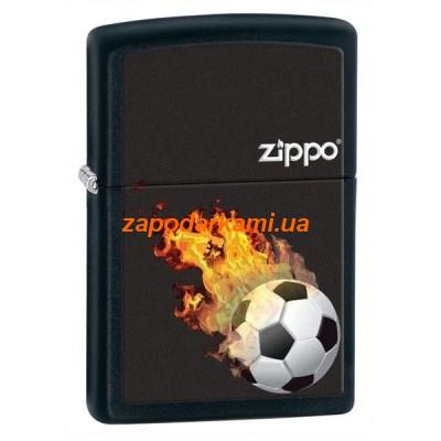 Зажигалка Zippo, 2100