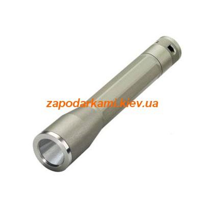 Светодиодный фонарь Inova (200 Lm)