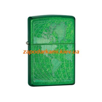 Зажигалка Zippo, 2104