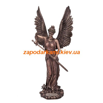 Статуэтка «Ангел мира»