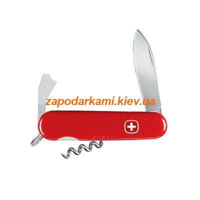 Армейский нож Wenger Basic, 1064