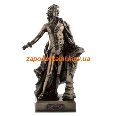Статуэтка «Вольфганг Амадей Моцарт»