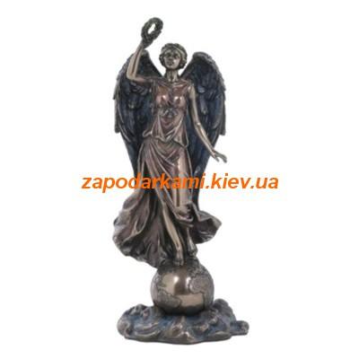 Статуэтка «Ангел-оберег»