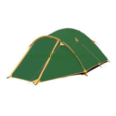 Двухместная палатка Tramp Lair