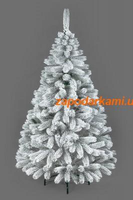 Элитная искусственная елка «Star» 1,5 метра 3014
