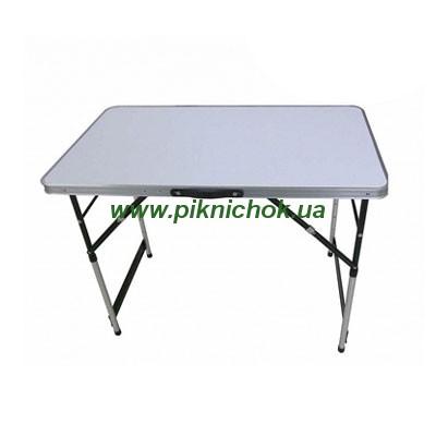 Раскладной стол (100х60 см)