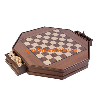 Шахматы - ELITE, 365