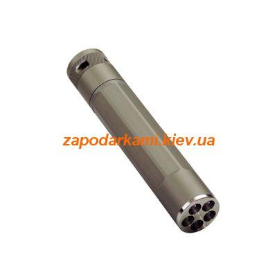 Светодиодный фонарь Inova (56 Lm)