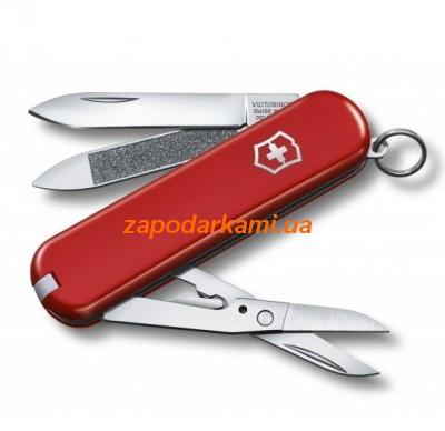 Складной нож Victorinox EXECUTIVE, 2368