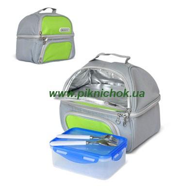 Изотермический LANCH BOX