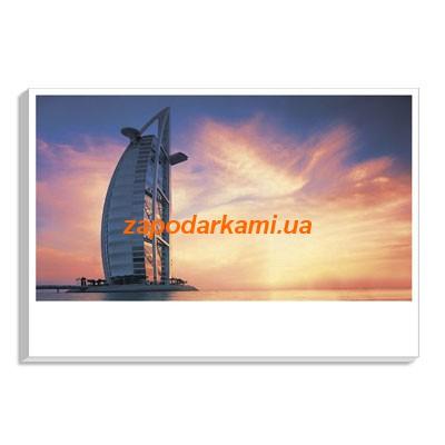 Картина-светильник SmartLight A19
