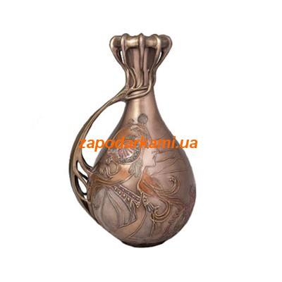 Декоративная ваза «Восточная красавица»
