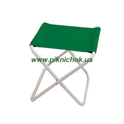 Раскладной походный стул