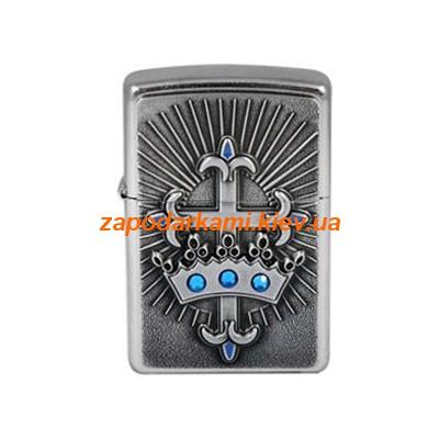 Зажигалка Zippo, 2084